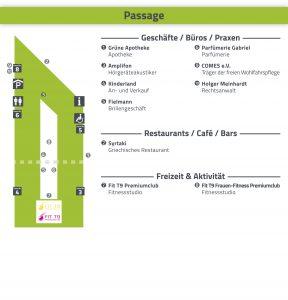 Quartier Hellersdorf Einzelkarten