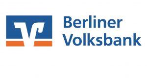 Berliner Volksbank eG_bearbeitet