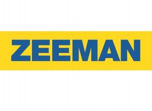 Logo Zeeman op Geel 109_bearbeitet3