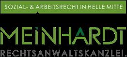 Meinhardt Rechtsanwälte