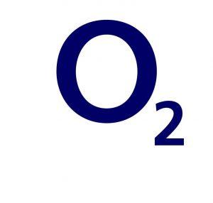O2_bearbeitet